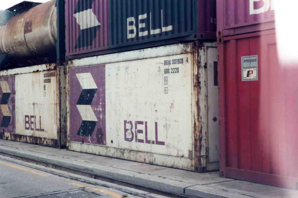 bell 4343.jpg