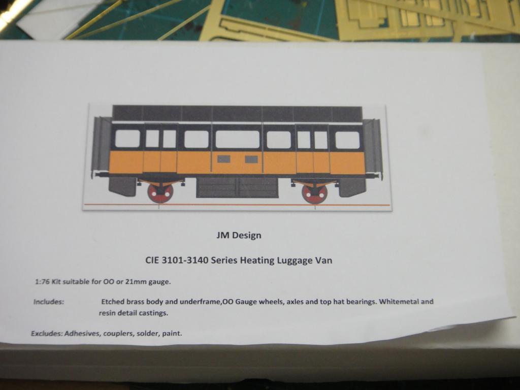 DSC05415_zps1ee269d0.jpg