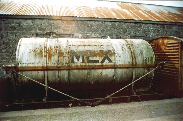 MEX.jpg
