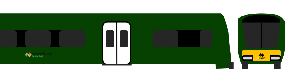 livery_zpsf0078ddf.png