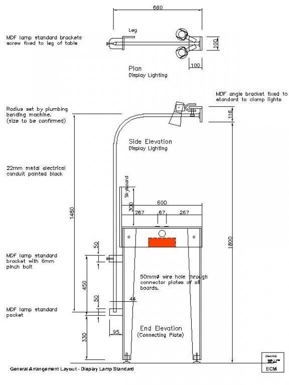 Modular OO Layout-00 Sep 8 2013-A4 Sheet 5.jpg