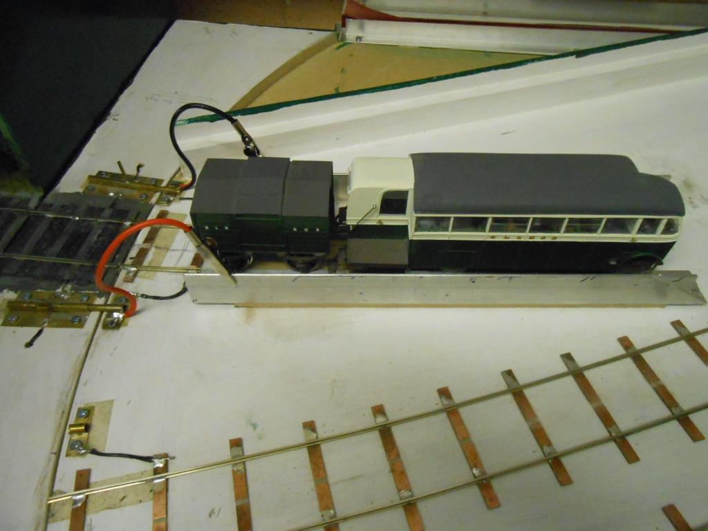 DSCN0965.jpg