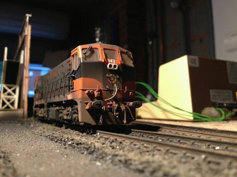 Class 141 nr 142 2.jpg
