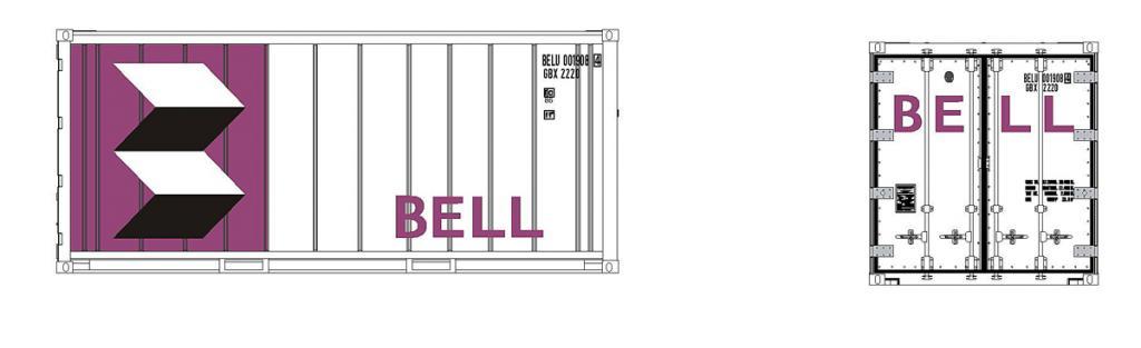 RFQ5327 BELL reefer M1 20140422-page-001.jpg