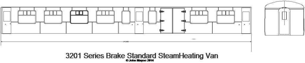 Bredin Brake Standard Heating Van Conversion.jpg