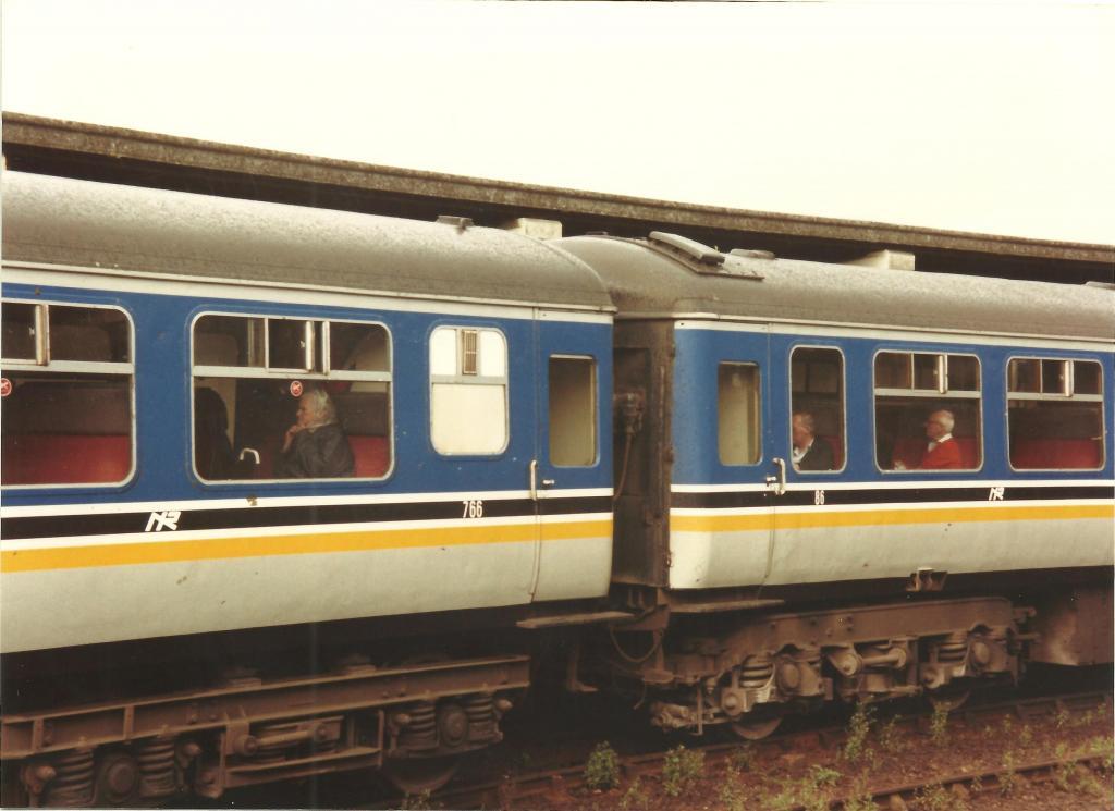 NIR 80 Class 02.jpg