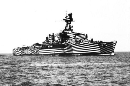 dazzle-painting-ship.jpg