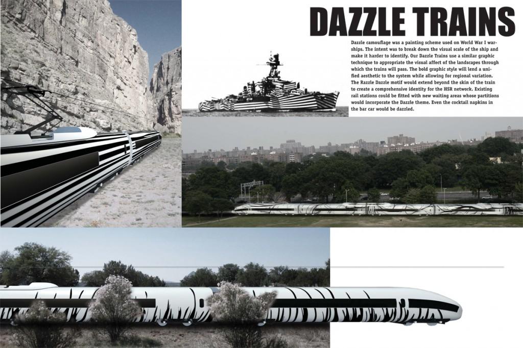 lasr_dazzle_trains-1024x682.jpg