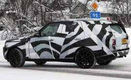 2013-Range-Rover-06-270x165.jpg