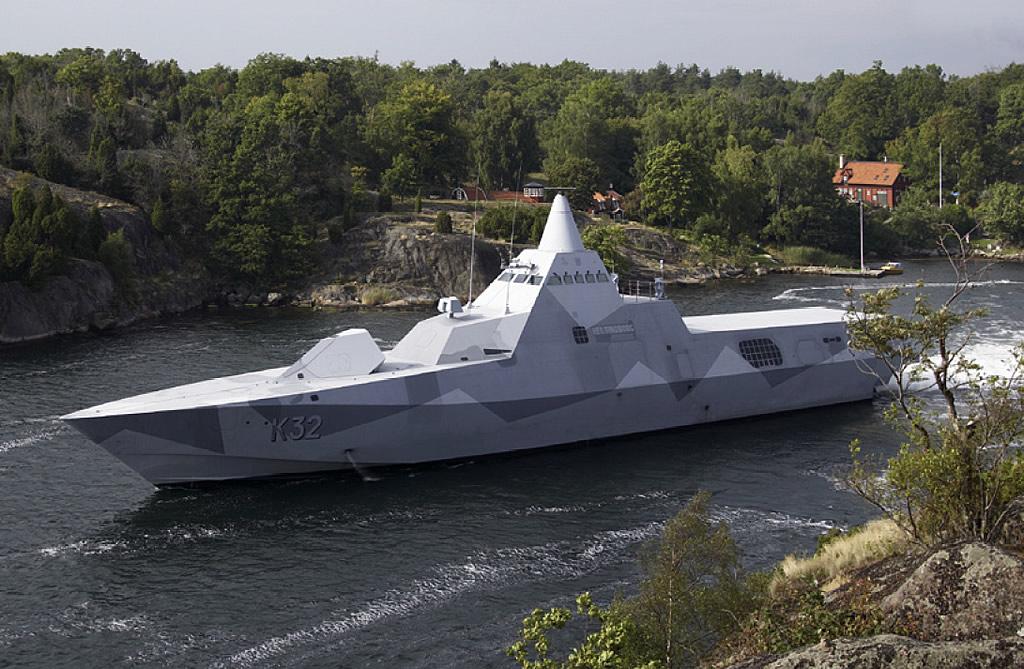 SHIP_Corvette_Visby_K32_Helsingborg_Extreme_Littoral_lg.jpg