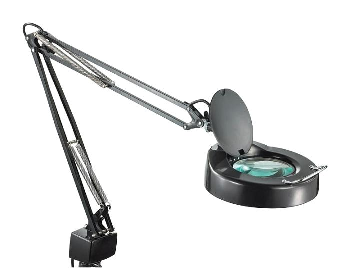magnifying_lamp_black.jpg