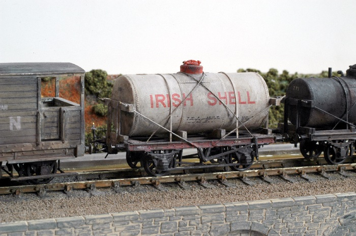 Irish Shell Tank Wagon..jpg