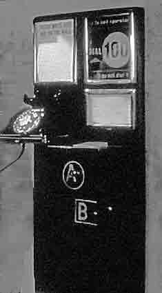 phone-a-b.jpg