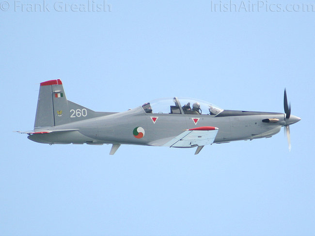 Pilatus_PC-9Myyy260yyyIrish_Air_Corpsxxx1006954 (2).jpg