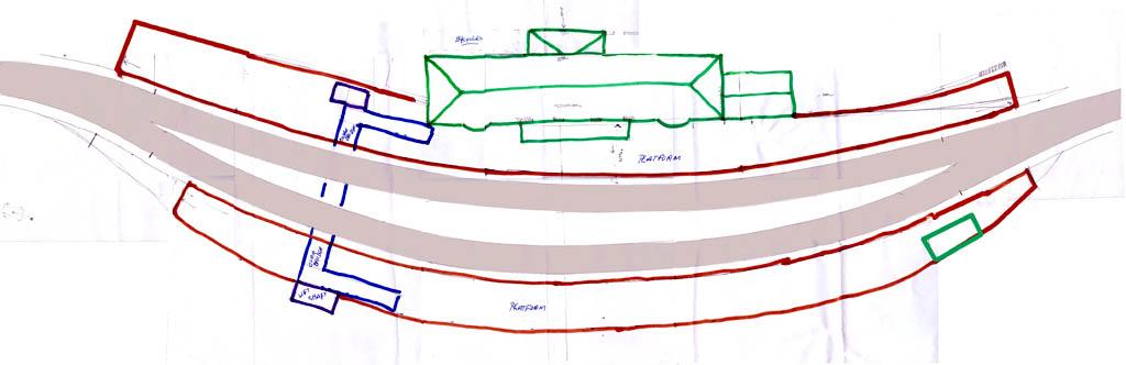 GS Station Sketch-00.jpg