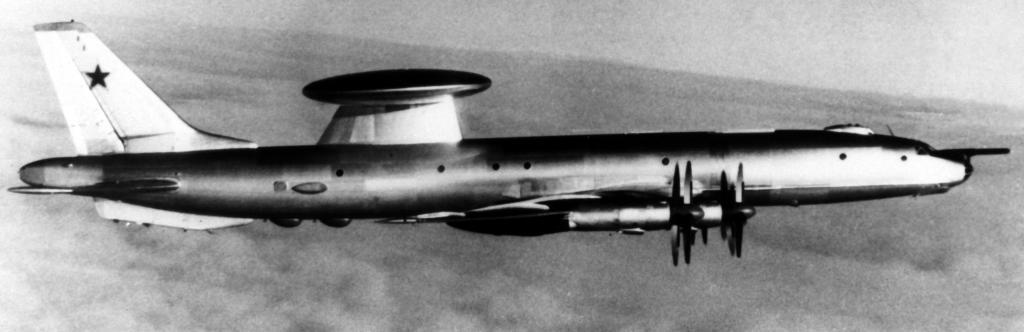 Tu-126.jpg