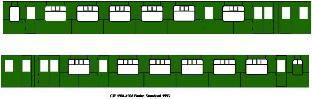 Brake Standard Outline.jpg