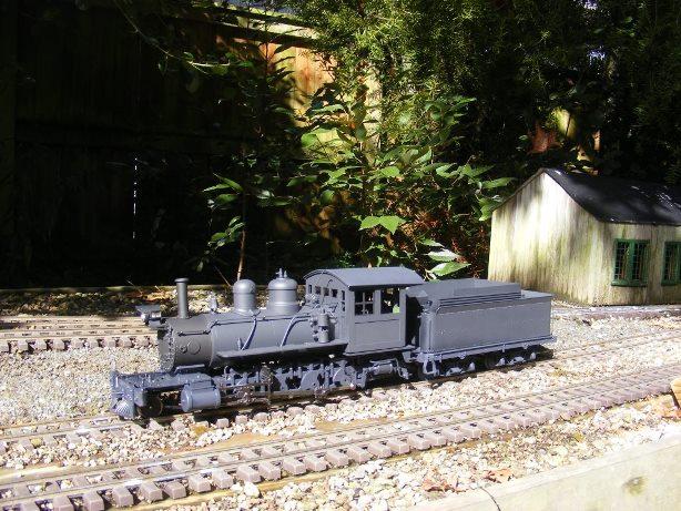 DSCF3376.JPG