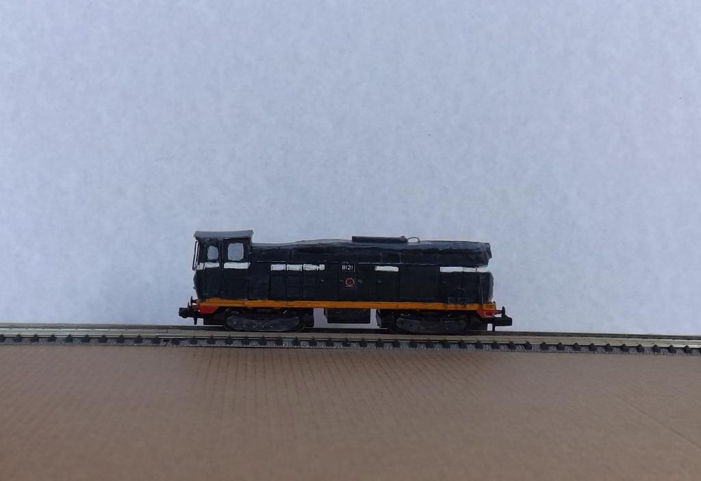 B121 side cropped.jpg