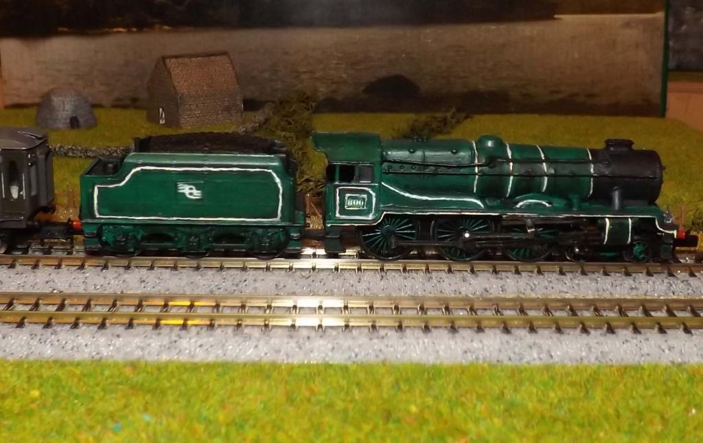4 Class B1a.jpg