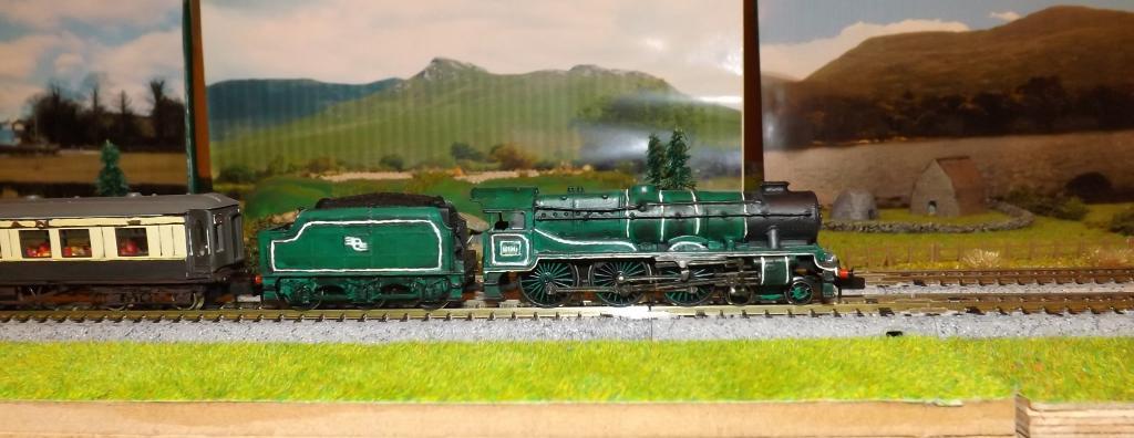 1 B1a Class 4-6-0 No 800 cropped.jpg
