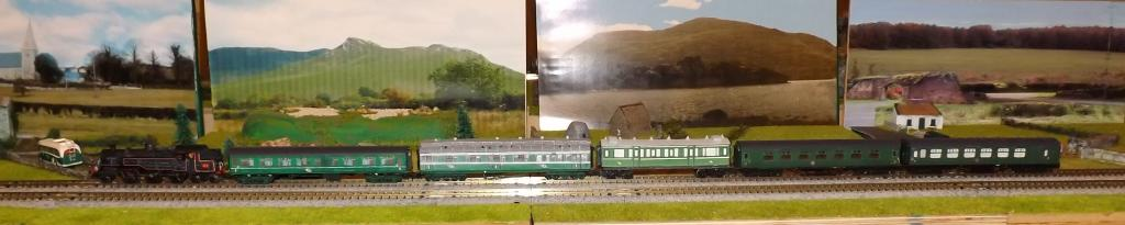 WT Class Green GSR and UTA Caoches cropped.jpg