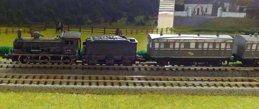 Class J8 closeup.jpg