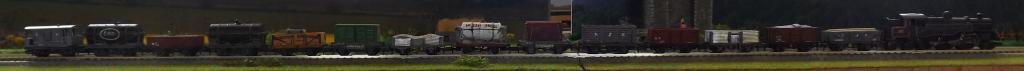 Class WTmixed freight side .jpg