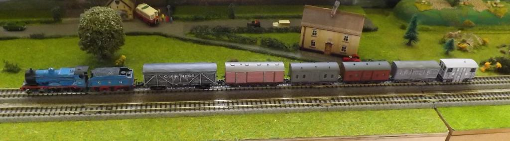 GNR V class goods.jpg