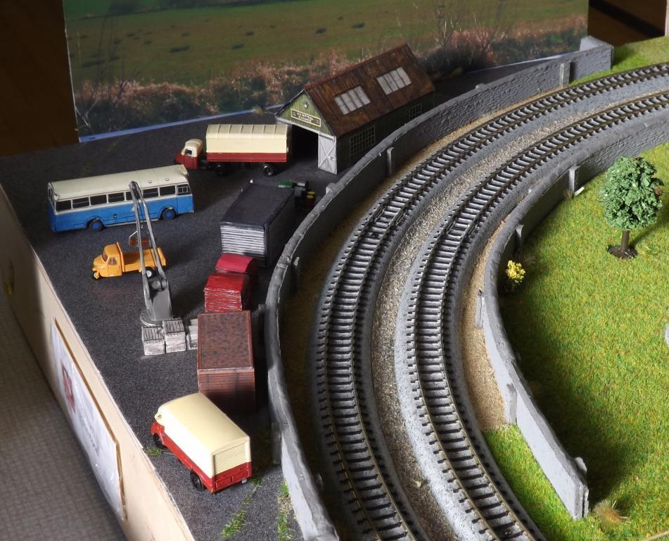 Goods Depot.jpg