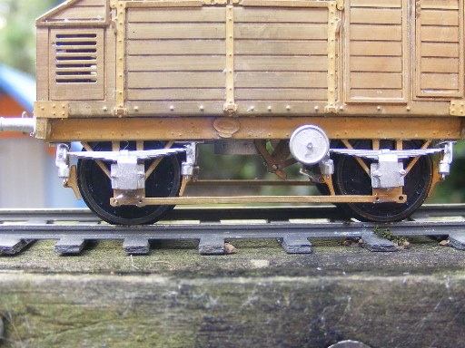 DSCF3560.JPG