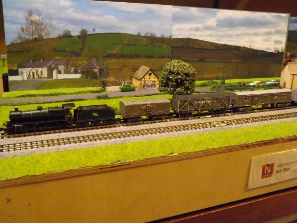 GSR K1 class GNR Grain Guinness 20ton Parcel.jpg