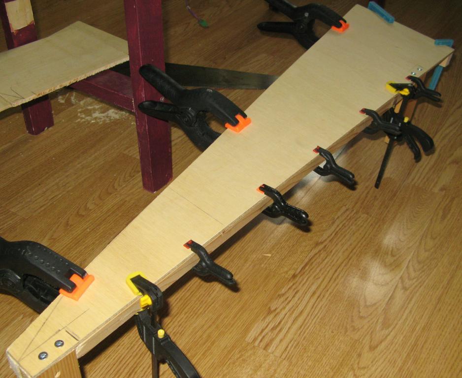 Rear baseboard extension.jpg