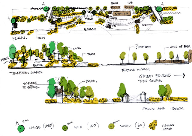 GS Landscaping-01.jpg