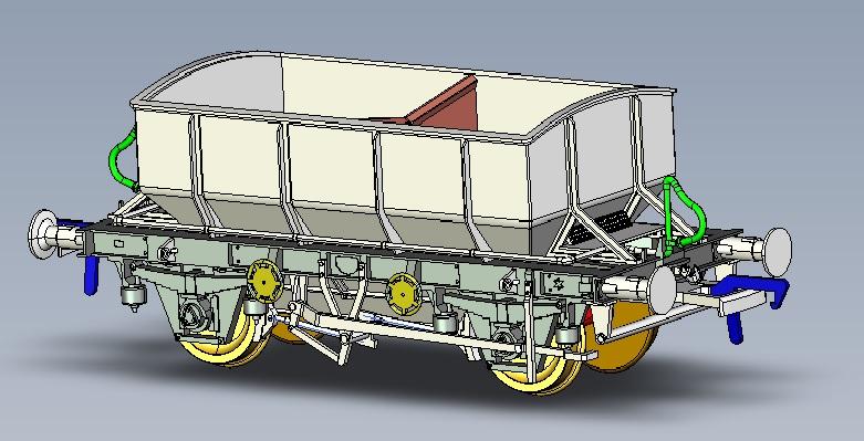Ballast-CAD-Shot.jpg