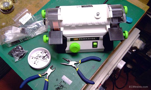 Lidl Tools-01 IMAG1897.jpg