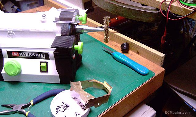 Lidl Tools-03 IMAG1899.jpg