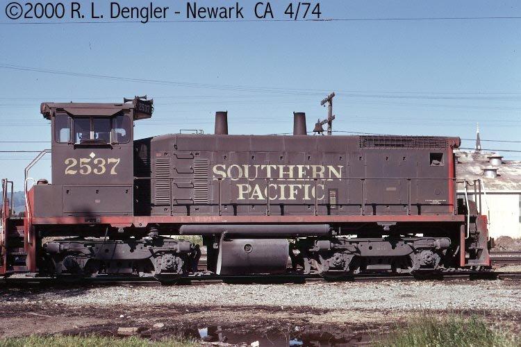 2537_sp-sw1500-bob_dengler.jpg