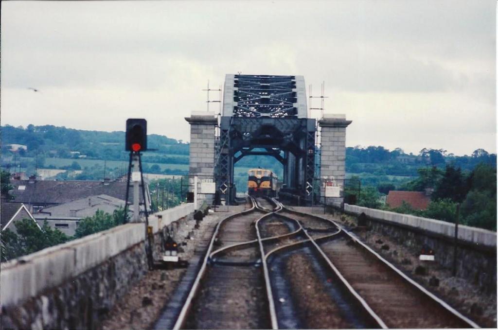 D Bridge 8.jpg