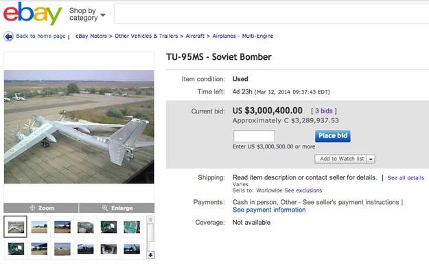 tupolev-tu-95.jpg
