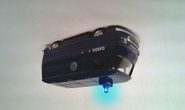 GS-27 IMAG2004.jpg