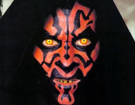 stars-wars-episode-1-tattoo.jpg