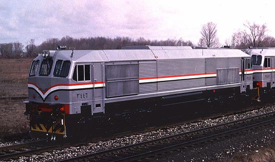 ER3446.jpg