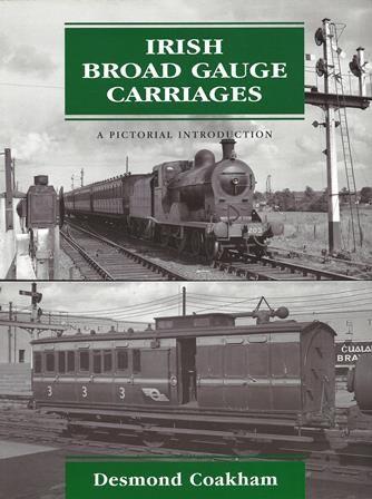 irish_board_gauge_carriages_1-85780-175-x.jpg