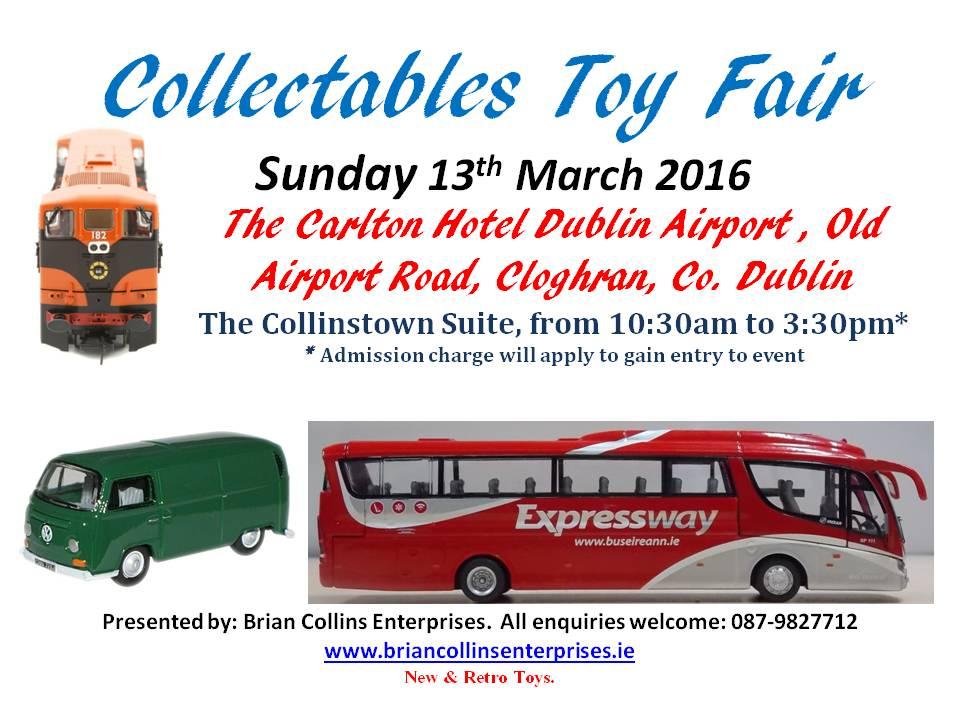 Collectables Toy Fair(13-03-2016).jpg