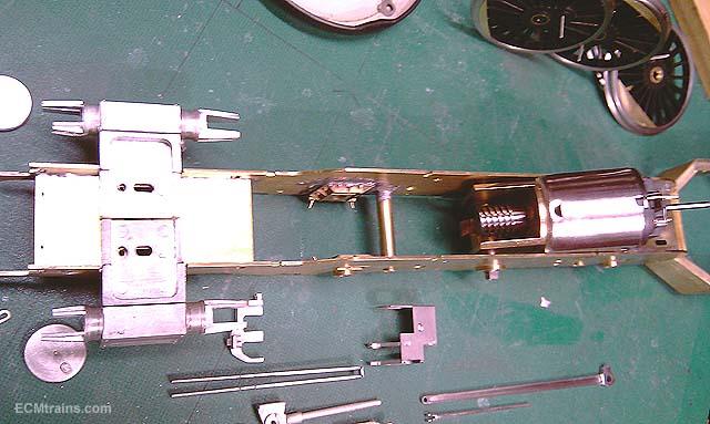 FSO-41 IMAG2061.jpg
