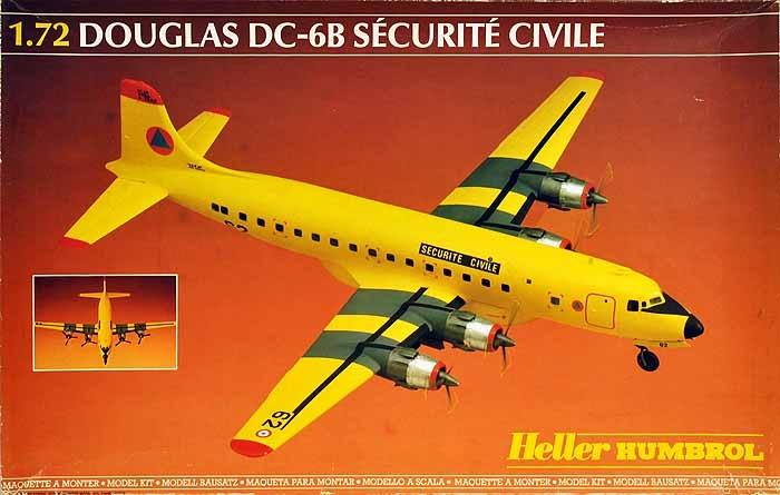 HLLR80316-2.jpg