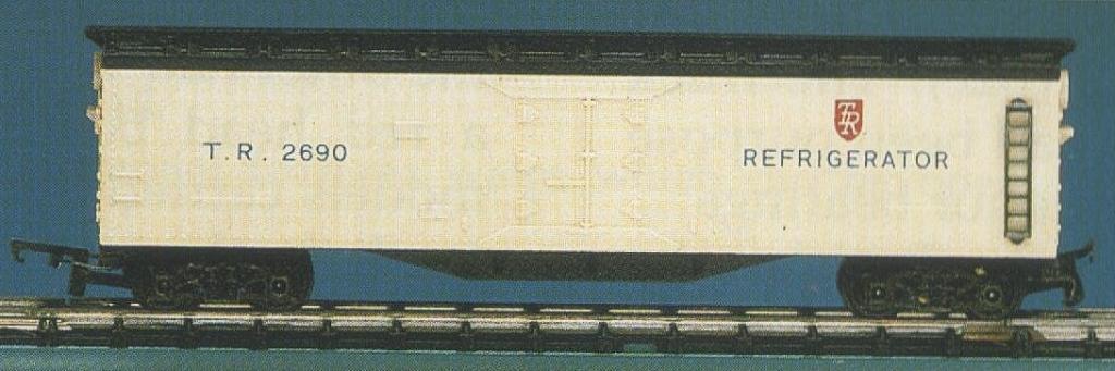 DSC 1867.jpg