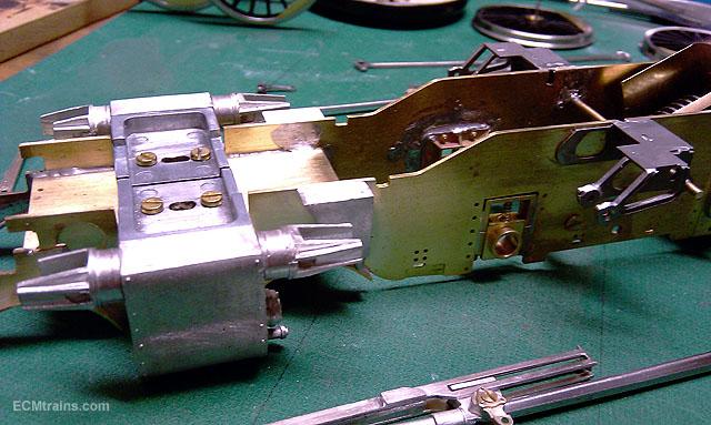 FSO-47 IMAG2110.jpg
