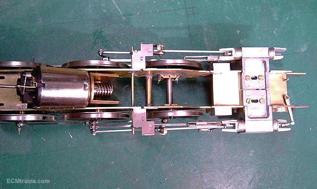 FSO-52 IMAG2117.jpg